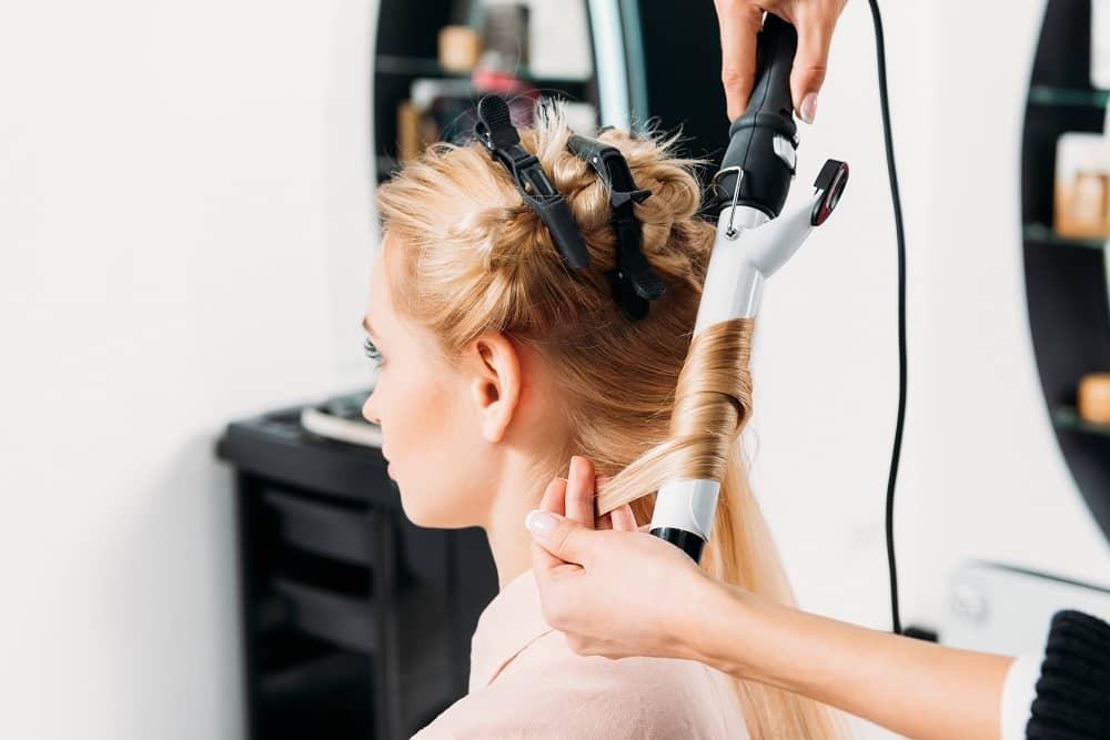 Haarschnitt Eilenburg
