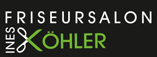 Friseur Eilenburg  - Köhler